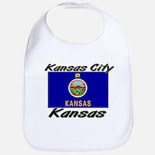Kansas City Kansas Bib