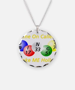 product name Necklace