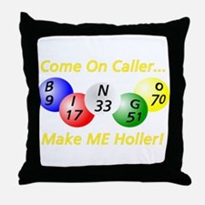 product name Throw Pillow