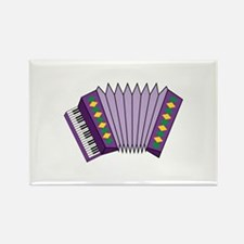 Accordian Magnets