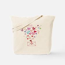 Unique Special design Tote Bag