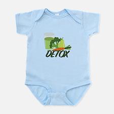 Detox Juice Body Suit