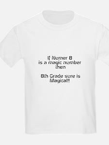8th Grader T-Shirt