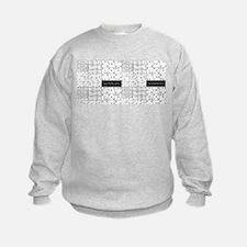 Sudoku Sweatshirt