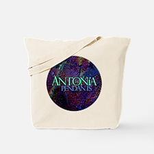 AntoníA Tote Bag