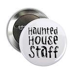 Haunted House Staff Halloween 2.25