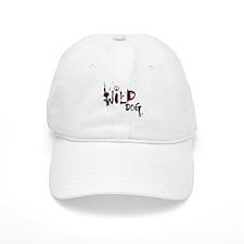 Wild Dog Cap