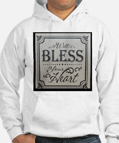 well bless your heart Hoodie