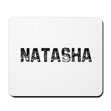 Natasha Mousepad