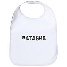 Natasha Bib