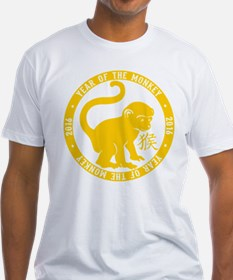 Unique Chinese zodiac Shirt