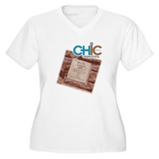 Cute Oklahoma designs T-Shirt