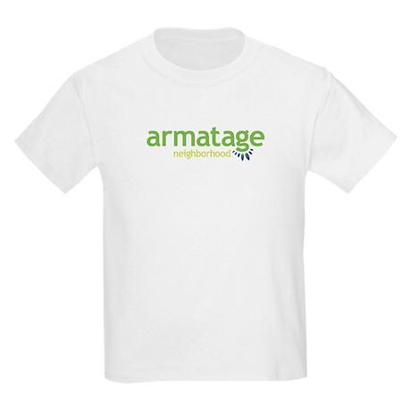 Armatage Kids Light T-Shirt