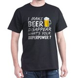 Beer Classic T-Shirts