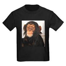 Funny Zoo T