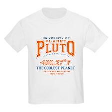 Cute Pluto T-Shirt
