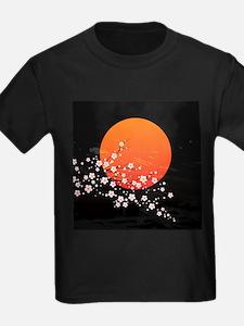 Asian Night T-Shirt
