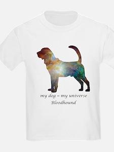 BLOODHOUND T-Shirt