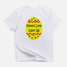Cute Easter Infant T-Shirt