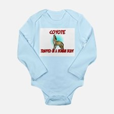 Unique Ebook Long Sleeve Infant Bodysuit