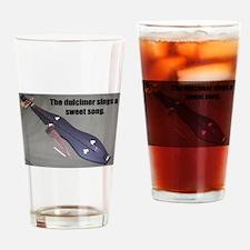 Prichard_Dulcimer.png Drinking Glass