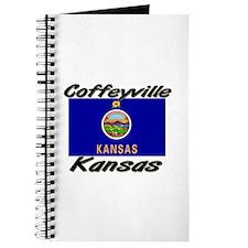 Coffeyville Kansas Journal