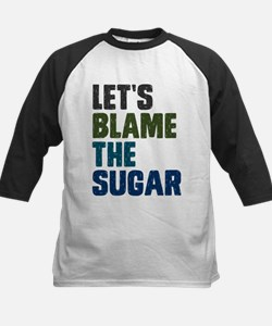 Cute Funny toddler Tee