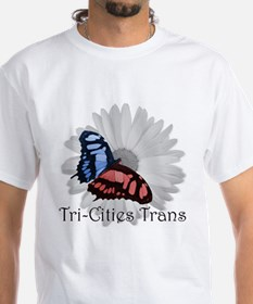 TriCitiesTrans T-Shirt