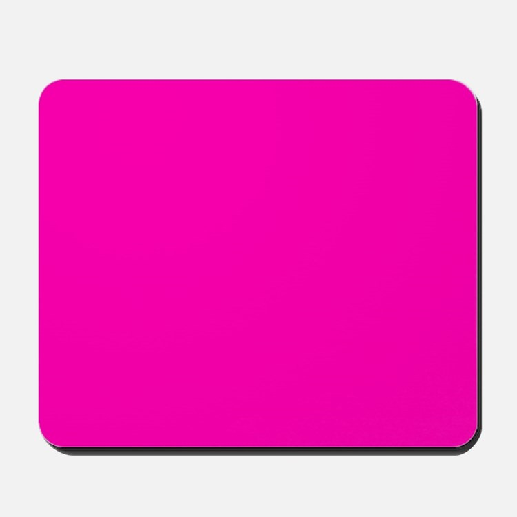 hot pink office supplies | office decor, stationery & more