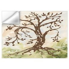 Wall Art Wall Decal