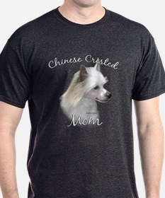 Crested Mom2 T-Shirt