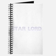 Star Lord - USA Flag Design Journal