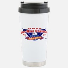 Funny Rightwingstuff Travel Mug