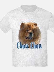ChowName T-Shirt