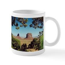 Monument Valley 1 Mug
