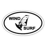 Windsurfer Single