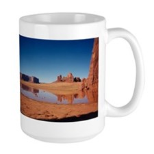 Monument Valley 2 Mug