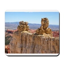 Bryce Canyon Nat'l Park Mousepad