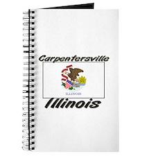 Carpentersville Illinois Journal