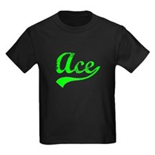 Cool Funny st patricks day T