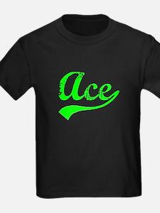 Aces T