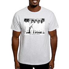 Cute Cornelius T-Shirt
