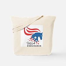 USA Endurance Tote Bag