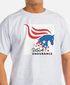USA Endurance T-Shirt