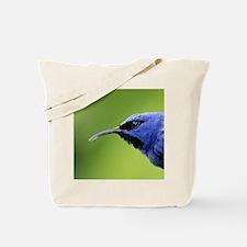 Cute American honey Tote Bag