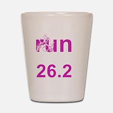 pink_runlikeagirl_262.png Shot Glass