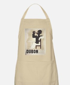 Cool Vintage liquor wine Apron