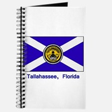 Tallahassee FL Flag Journal
