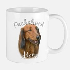 Dachshund Mom2 Mug