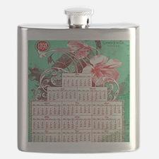 Unique Catalog Flask